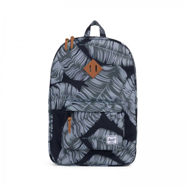 Herschel Heritage Backpack #10007