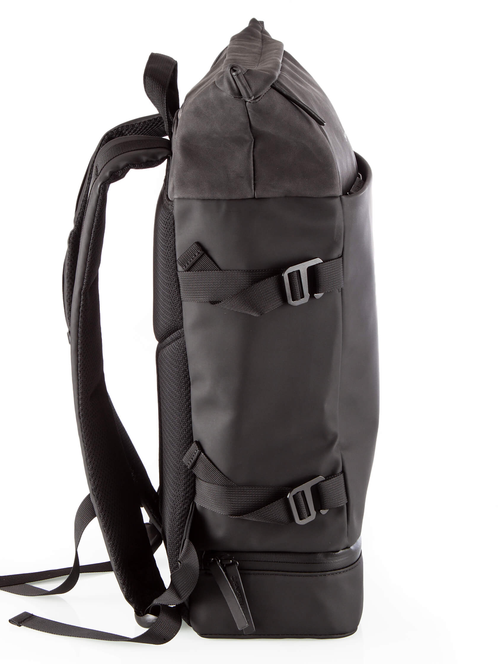 Kapten and son rucksack bergen