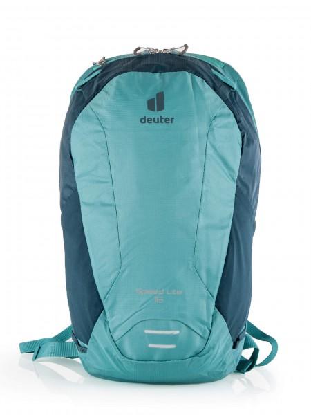 Deuter Speed Lite 16 Rucksack #3410121