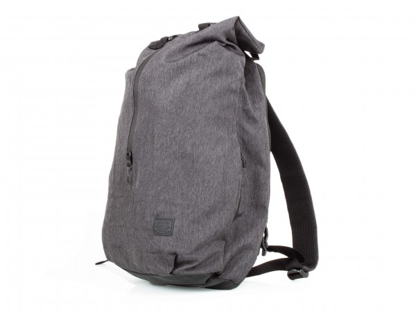 Rada College Backpack Frontzip 1 #34A*007