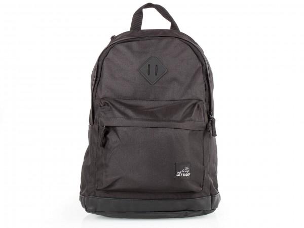 Rada College Backpack 1 #34A*001