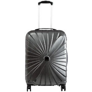 Titan Triport 4w Trolley M #815405