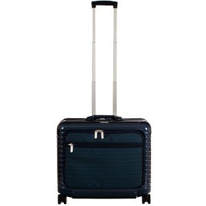 Rimowa Salsa Deluxe Hybrid Business Multiwheel yachtingblau #840.50.12.4