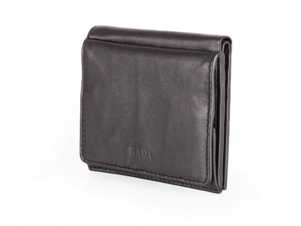 Rada R&W Weiz Geldbörse #80B*008