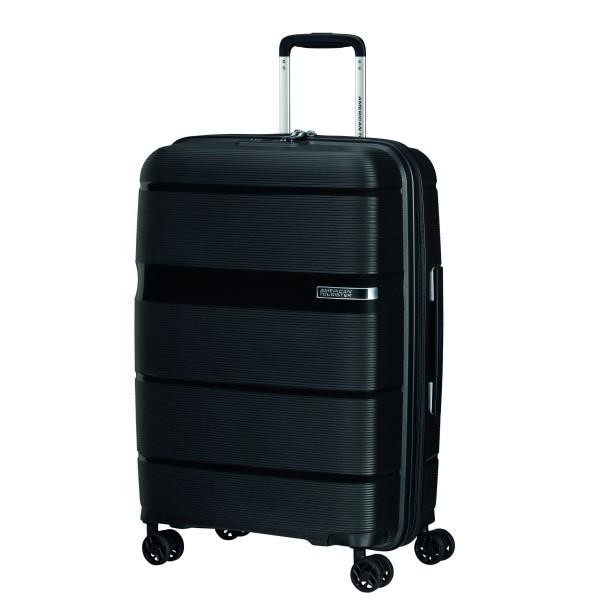 American Tourister Linex Spinner 66/24 #90G*09002