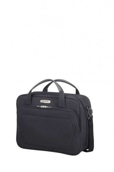 Samsonite Spark SNG Shoulder Bag #65N*013