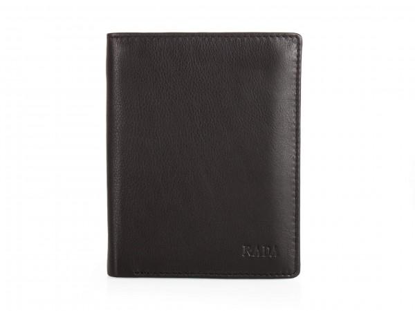 Rada R&W Brunn Geldbörse 80B*012