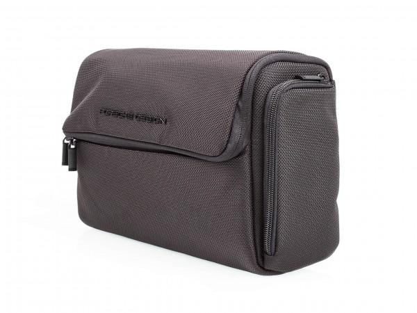 Porsche Design Roadster 4.0 Wash Bag MHF #4090002719