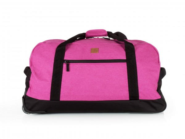 Rada Rainbow Duffle L wheel #21A*011