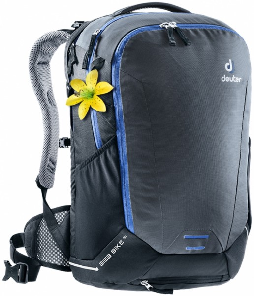 Deuter Daypack GIGA BIKE SL #3822118