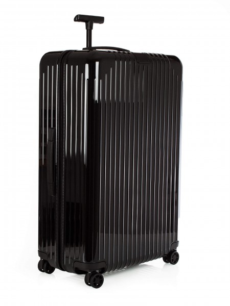 Rimowa Essential Lite Check-In L