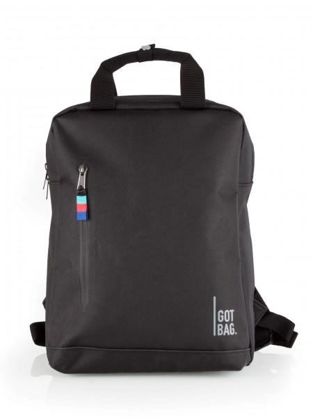 GOT BAG. Daypack Reef Rucksack #04AV621
